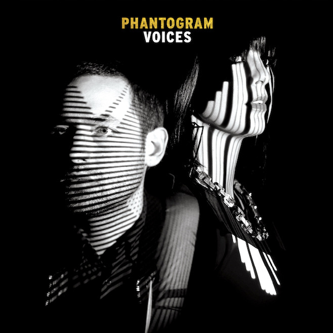 Phantogram-Fall In Love