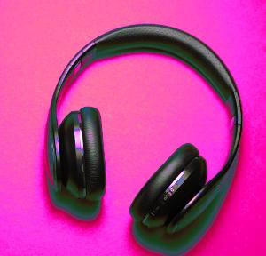 Music- Kalimba Test