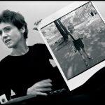 Diane Arbus- An Aperture Monograph